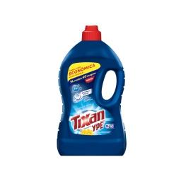 Jabón Liquido Para Lavarropas Tixan Ype 5lt Primavera 60 Lav