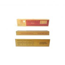 """Electrodos Para Soldar Tipo Aga E-6013 - 3.2mm (1/8"""") X 5 Kg"""