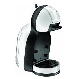 Cafetera Dolce Gusto Mini Me Automática Capsulas Nestle y Starbucks con Portacapsulas de Regalo